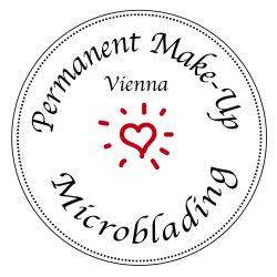 Microblading Vienna