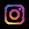 Microblading Vienna auf Instagram